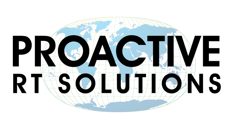 Proactive RT Solutions LLC