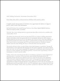 IADC_Drilling_Contractor_article_Nov-Dec_2012_issues.png